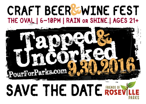 Tapped-Uncorked-2016-save