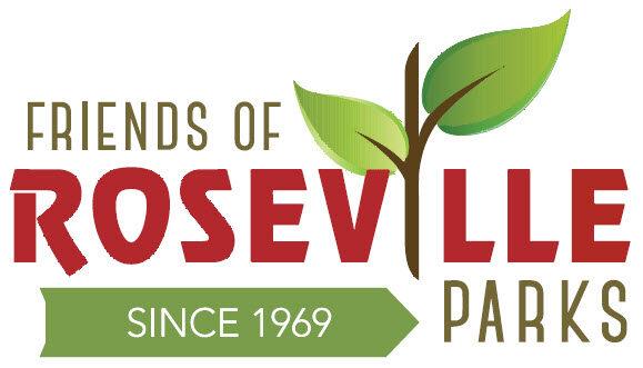 Friends of Roseville Parks